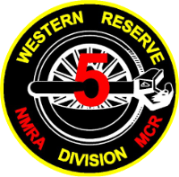 link to Division 5 web page