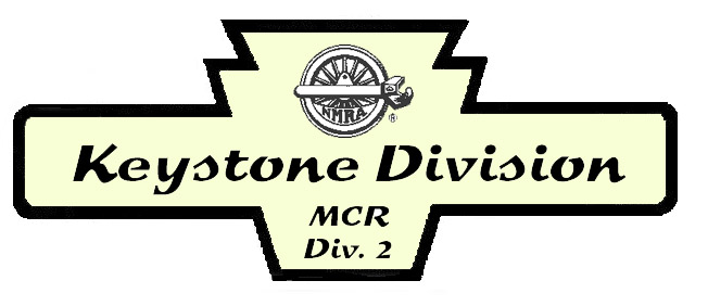 link to Division 2 web page