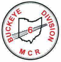 link to Division6 web page