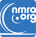 link to NMRA home page
